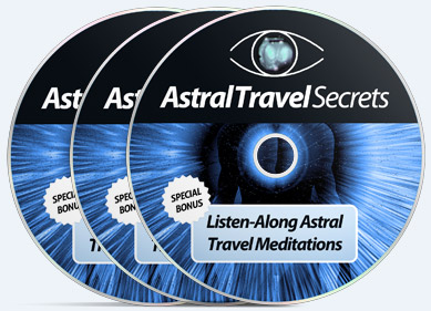 Astral Travel and Astral Projection Course